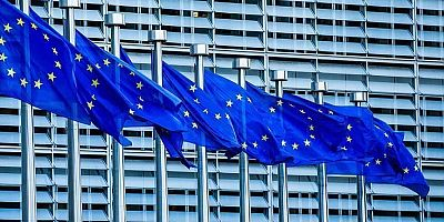 EU fails to reach agreement on sanctions on Belarus