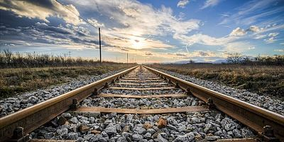 Railway to be built between Iraq's Mosul, Turkey